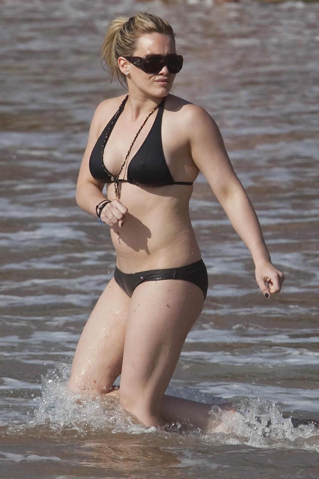 nude Erotica Elektra (wrestling) (11 pics) Topless, YouTube, braless