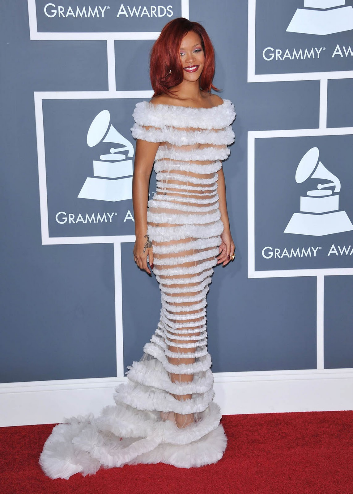 Gwen Stefani - Celebrity Fashionistas - Pictures - CBS News